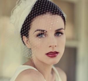 Vintage-4th-July-Bride