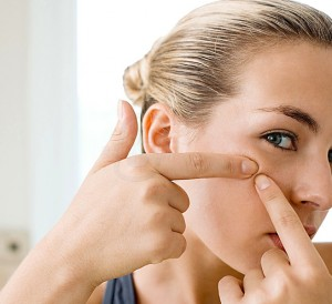 how-to-remove-acne-scars1