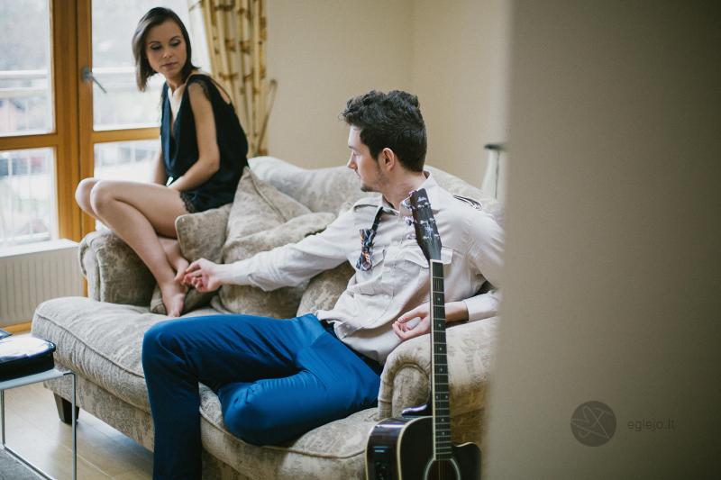 10 patarimų, kaip vestuvių nuotraukose atrodyti puikiai