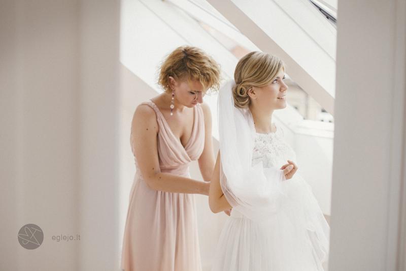 2-vestuviu fotografe5
