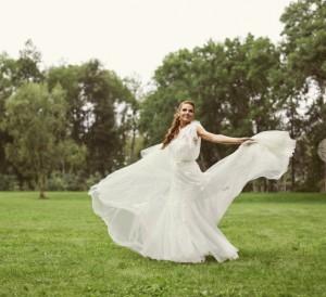 5-wedvestuviu fotografe-50-6