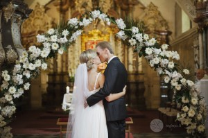 7-vestuviu fotografe24