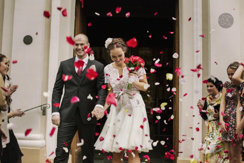 8-vestuviu fotografas-22