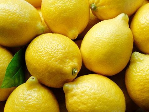 citrin