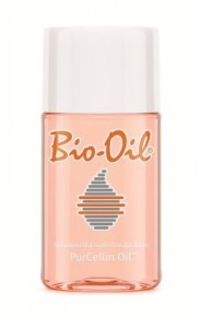 Bio-Oil_lt_60ml_bottle_photo