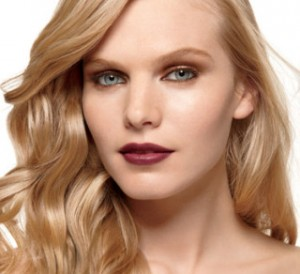539f90c38e226_-_cos-neutral-makeup-looks-lgn