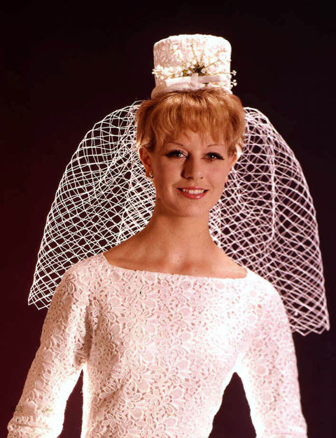 54ff6cbc2696e-ghk-1960s-pixie-history-of-wedding-hair-s2