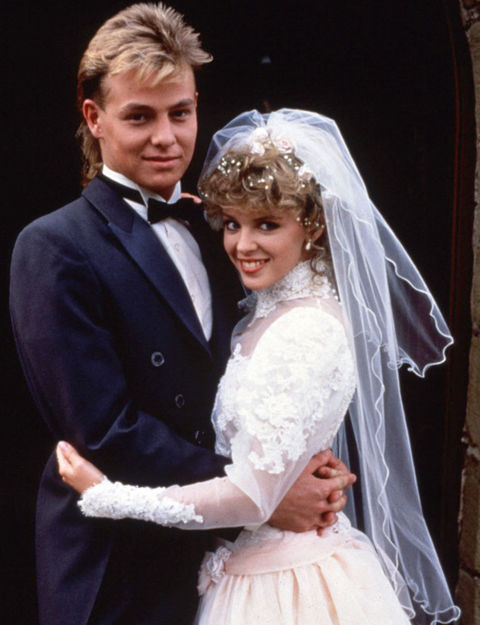 54ff6cbd7dadc-ghk-1980s-kylie-minogue-history-of-wedding-hair-de
