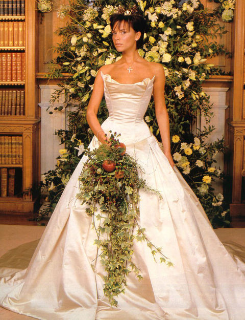 54ff6cbeaeba5-ghk-1999-victoria-beckham-history-of-wedding-hair-s2