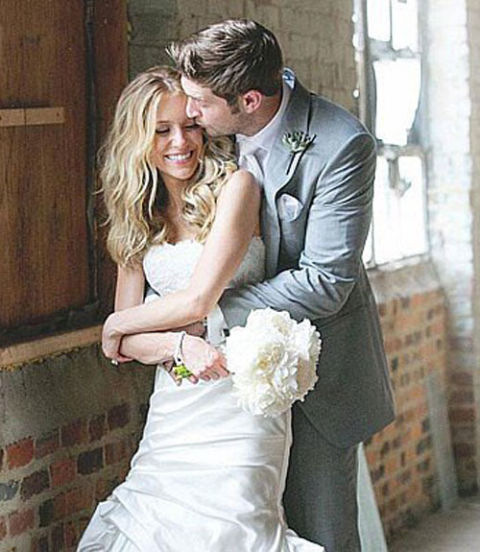 54ff6cc0e35ae-013-kristin-cavallari-jay-cutler-history-of-wedding-hair-xl