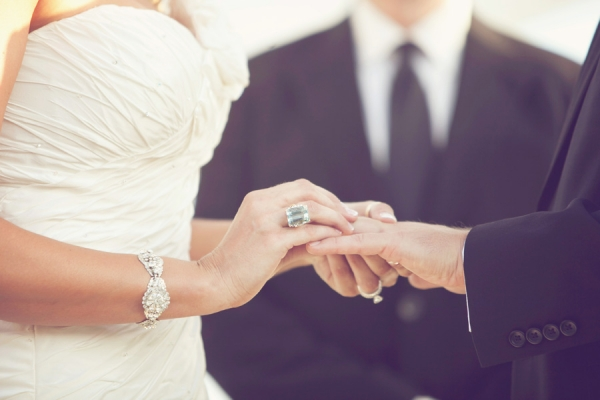 Wedding-Right-Hand-Ring-600x400