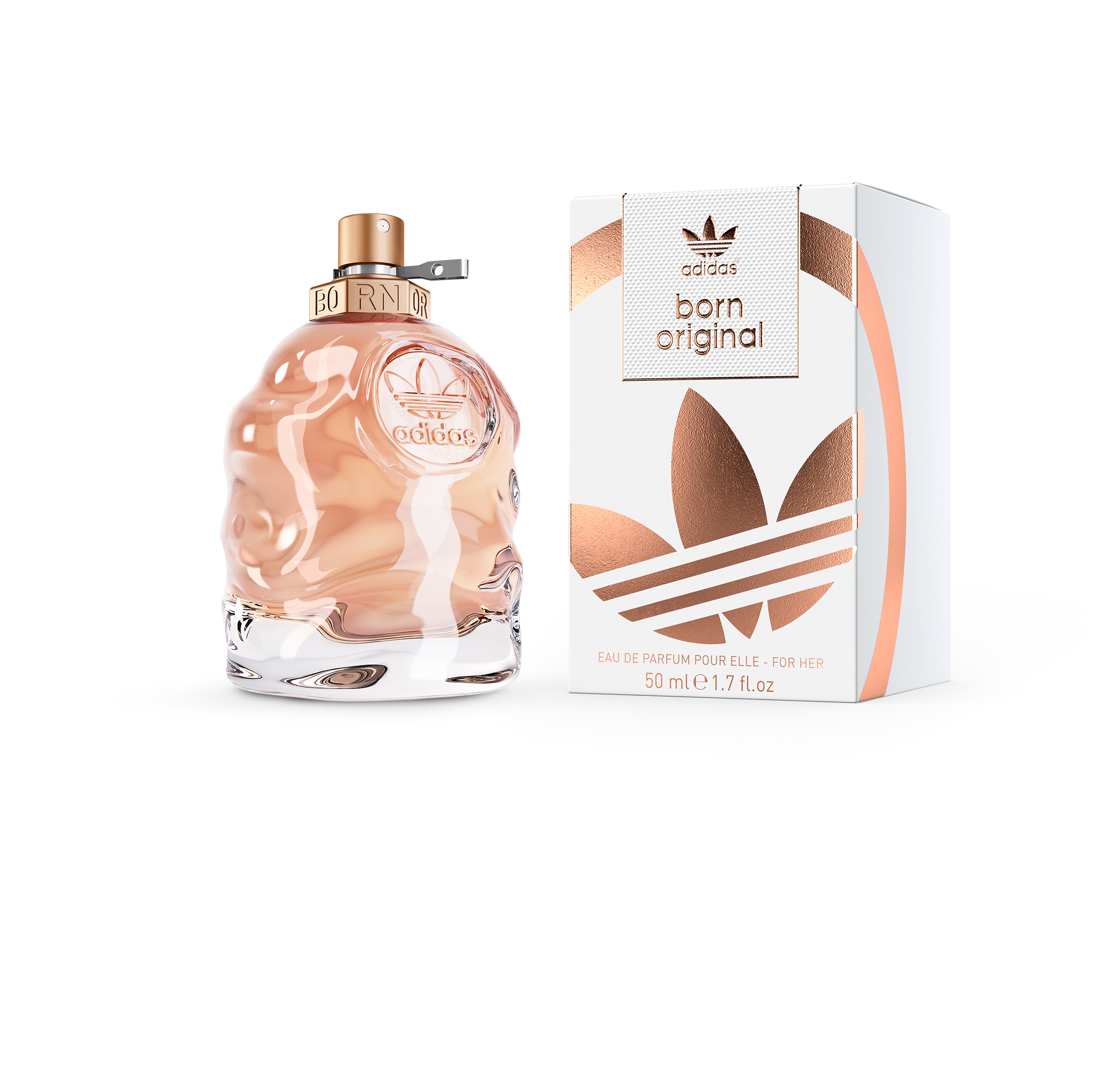 ADIDAS_PACK_FEMME_50ml only RGB