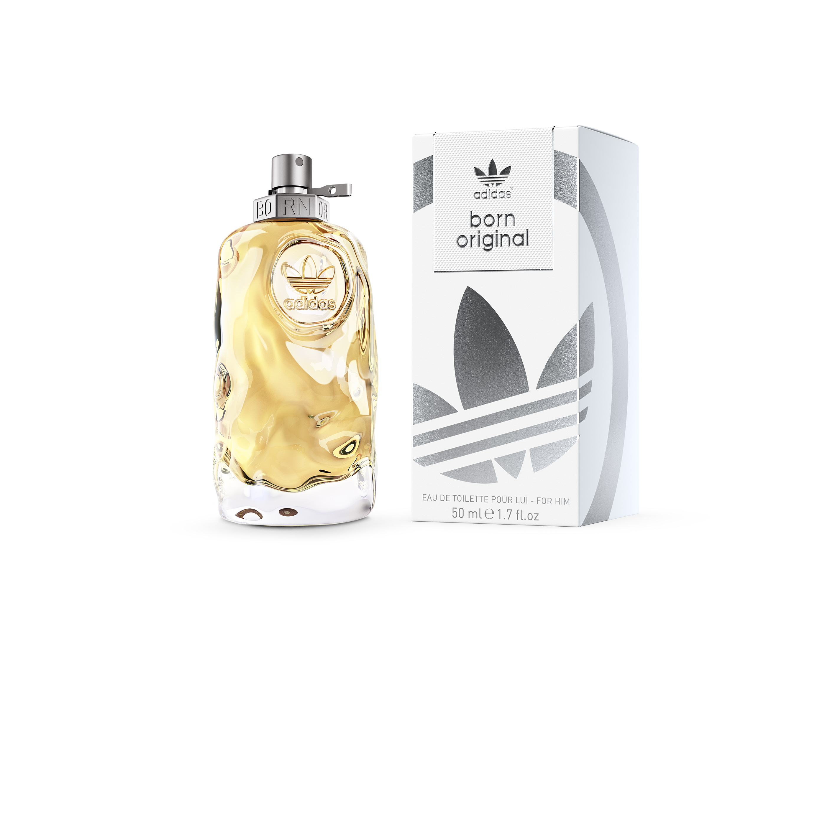 ADIDAS_PACK_HOMME 50ml only RGB