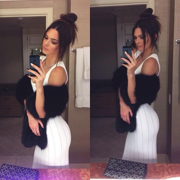 a0585d74-4237-4f26-96ac-2abb51c518e6_kendall-jenner-kardashian-selfies-instagram
