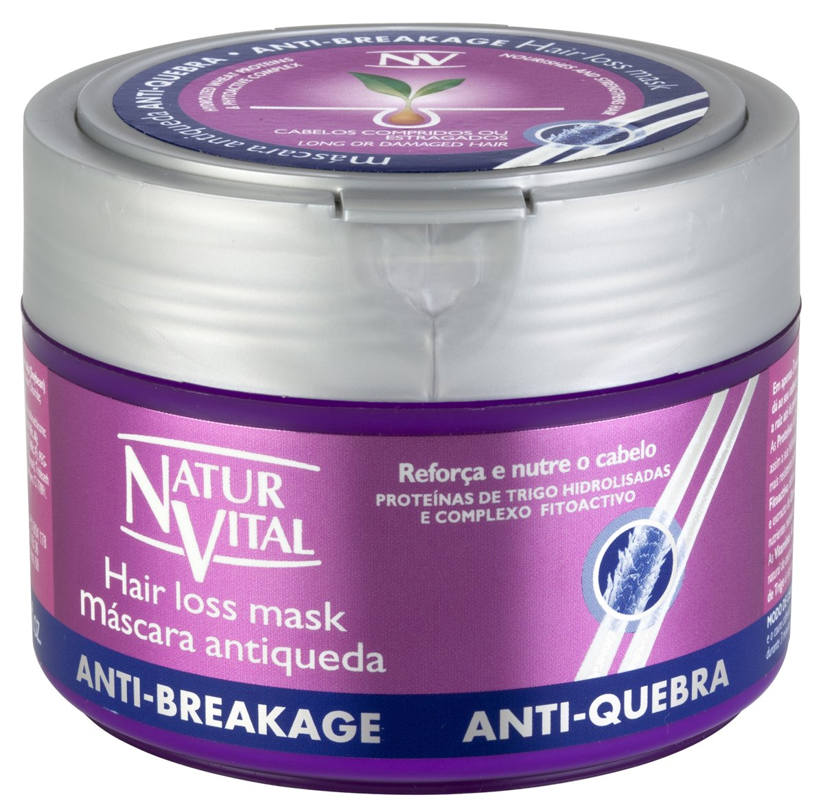 hair_mask_anti_breakage_p1
