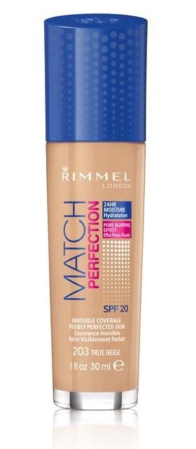 match_perfection_eu_203