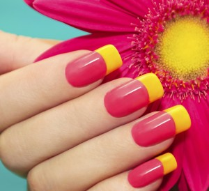 beautiful_nails_hand_manicure_flower_mood_hd-wallpaper-1736297