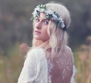 bridegood