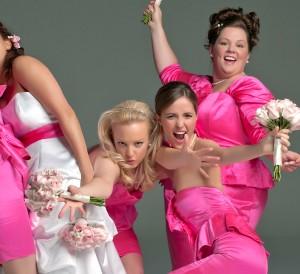 bridesmaids_2
