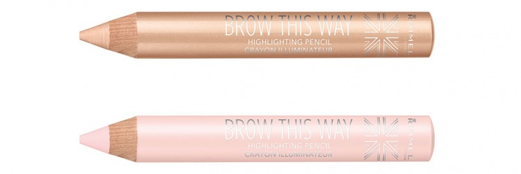 rimmel_brow_this_way-750x251
