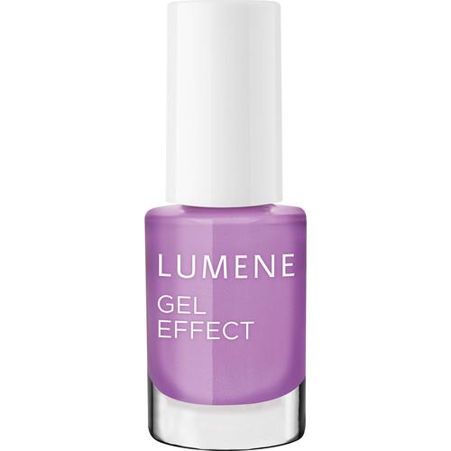 lumene_6412600845891_dewy_lavender_18_500x500