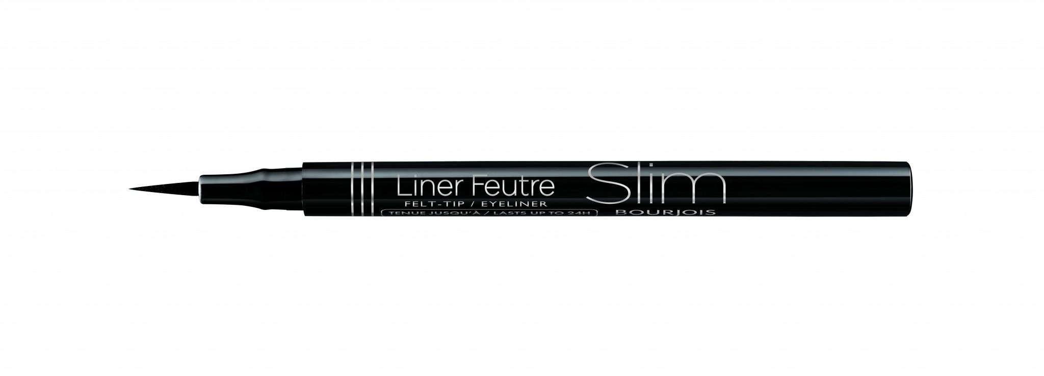 liner_feutre_slim_b_ouvert