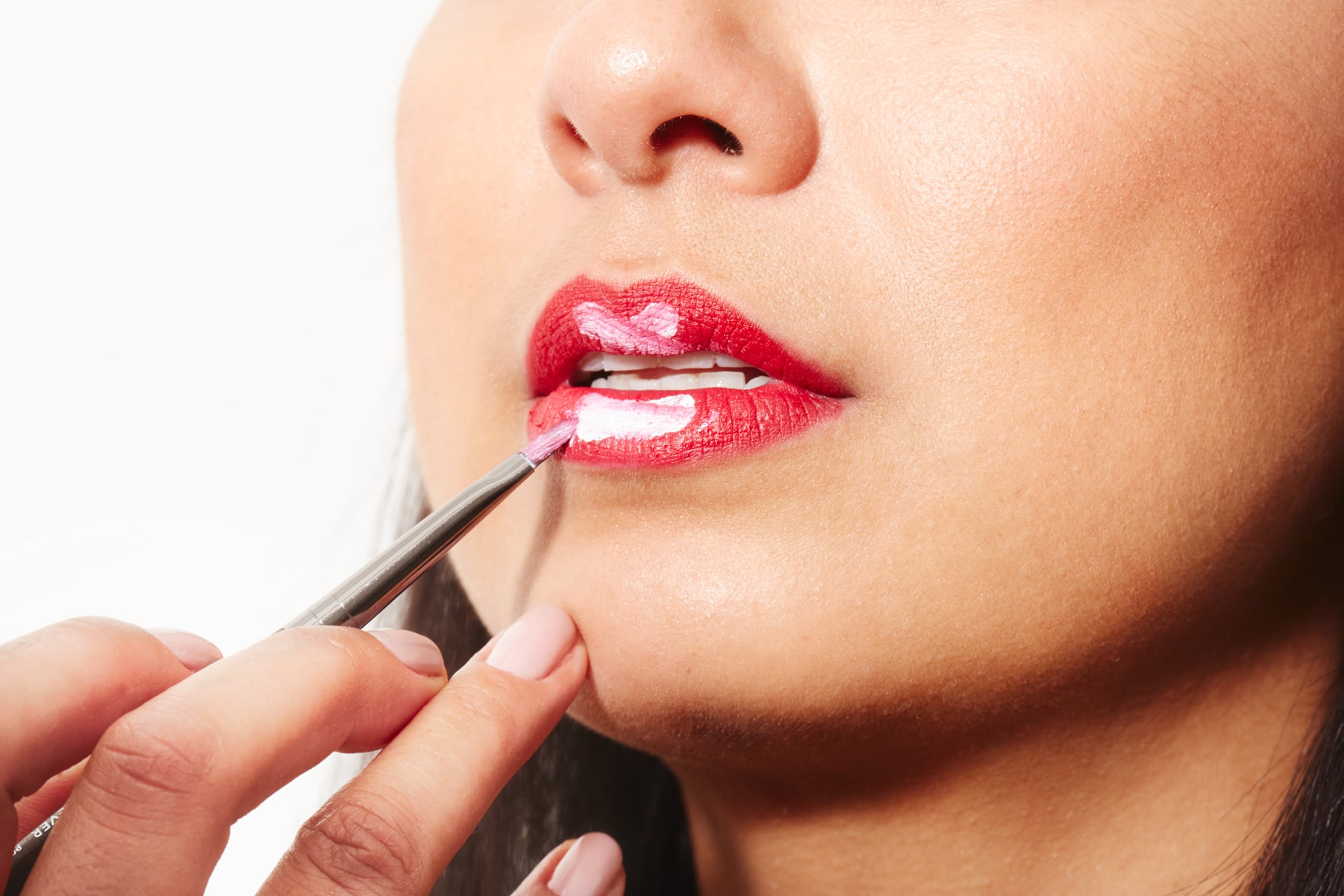 Step-3-Highlight-your-lips