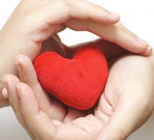 heart-thumb