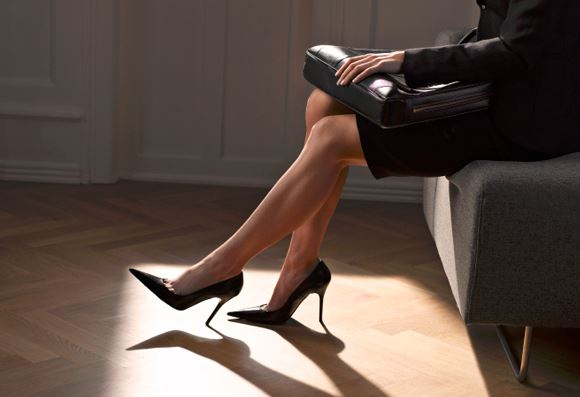 heels-for-tall-women