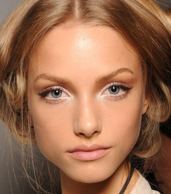 white-eyeliner-ways-how-to-use-secrets-tips-advices-and-best-white-eye-liners