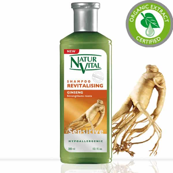 sensitive-revitalising-shampoo