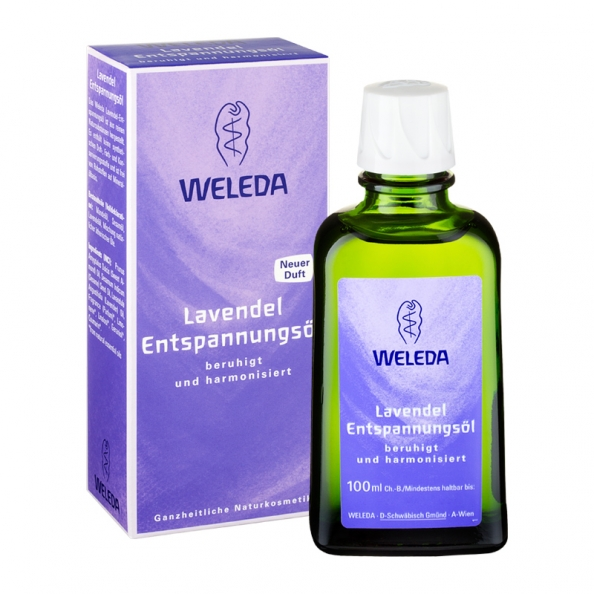 weleda-lavender-relaxing-body-oil-100-ml-7121-5589-1217-1-productbig