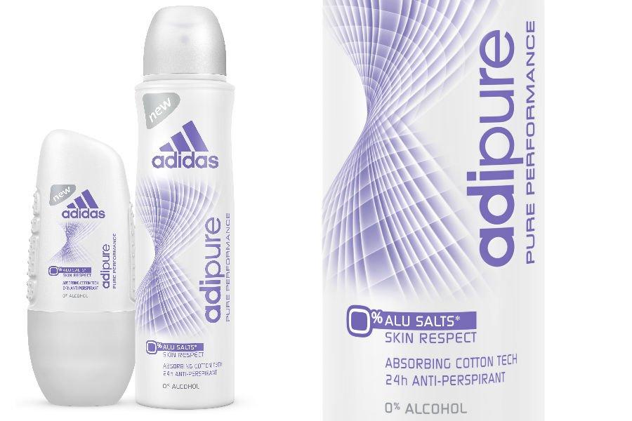 z20299008iernowy-antyperspirant-adidas-adipure-bez-soli-alumi
