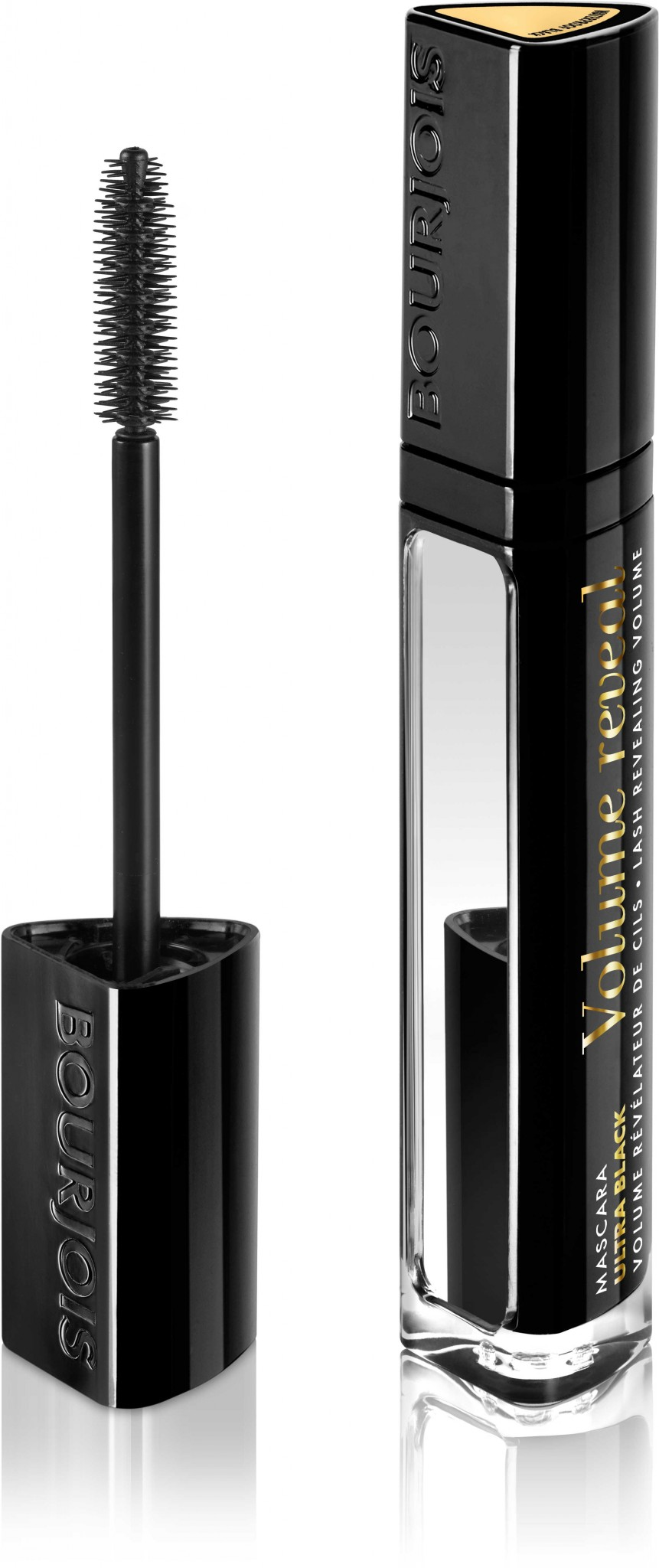 bourjois_mascara_radiant_ultra_black_ouvert