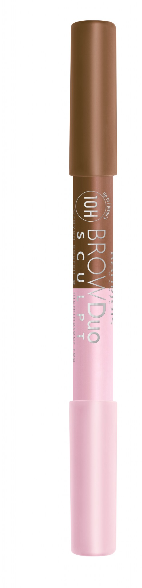 hd-brow-duo-sculpt-21_closed