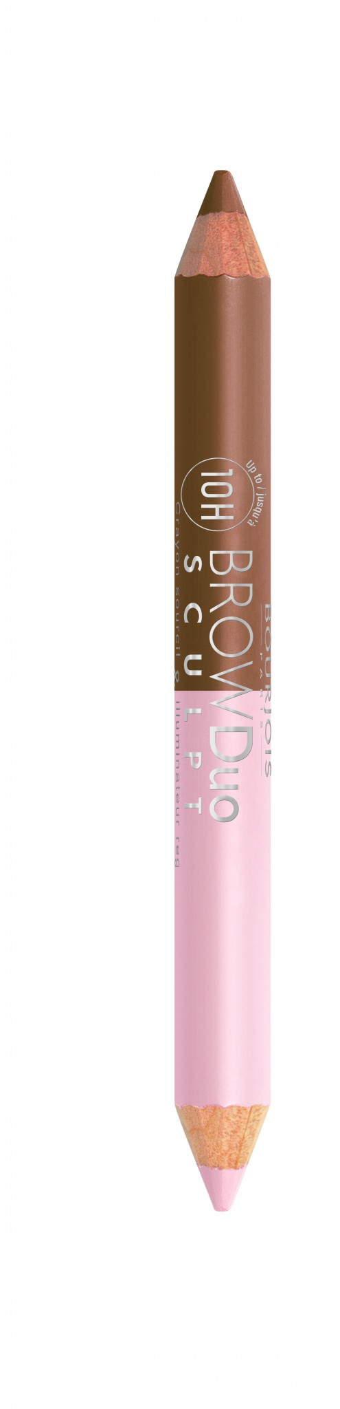 hd-brow-duo-sculpt-21_open