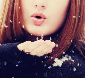 labios-no-inverno-01