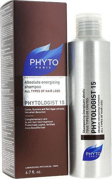 phytologist-15-dynamotiko-sambouan-200ml-enlarge