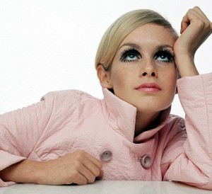 twiggy-eyes-3