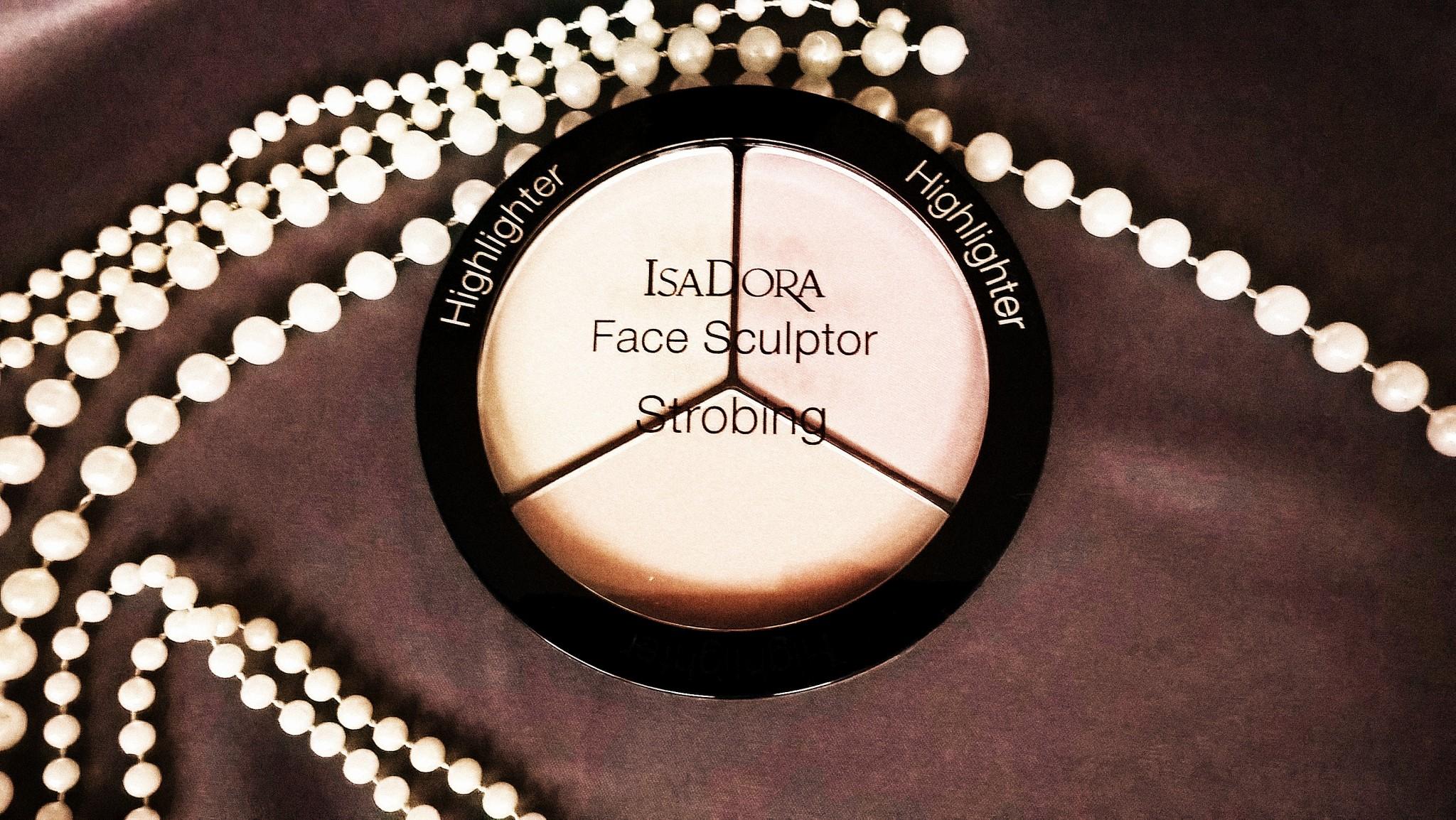Isadora8