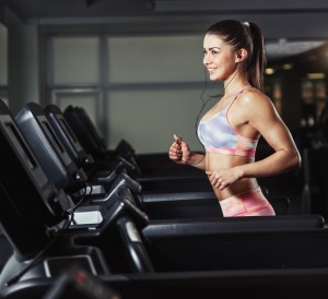 treadmill-treadmill-cardio-to-melt-fat