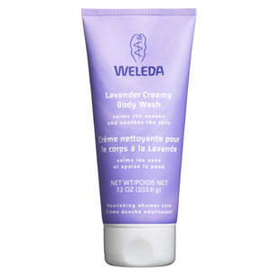 weleda-lavender-creamy-body-wash-200ml
