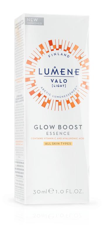LUMENE_VALO_Glow-Boost-Essance_30ml_KOT_US