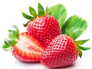 Strawberry1-1020x765