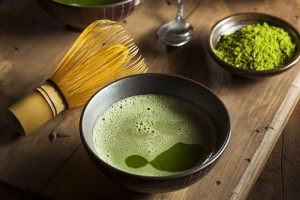 matcha-tea-powder-720x480