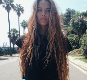 8b2a8702bb24f8631d4274823994ac66--long-beach-waves-long-beach-hair
