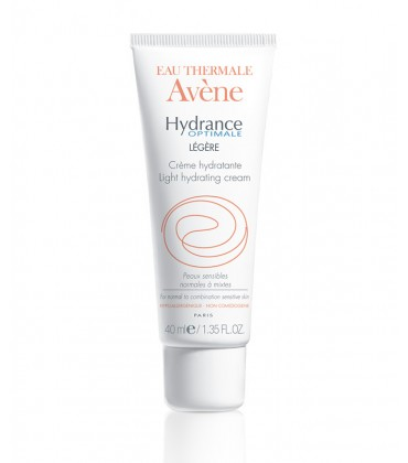 c20630_hydrance_optimale_light_hydrating_cream