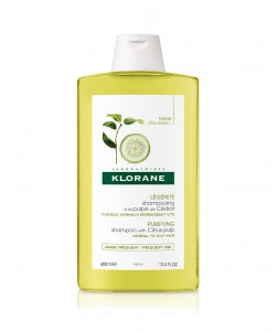 klorane_citruspulp_shampoo400ml_1000x1194_1