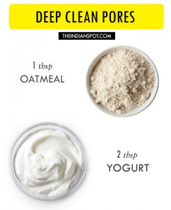 DIY-Beauty-hacks-for-cleaning-pores