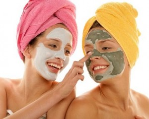 face-mask-girls1